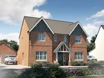 """Thumbnail to rent in """"The Thornsett"""" at Winchester Road, Fair Oak, Eastleigh"""