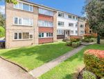Thumbnail for sale in Langley Lawnes, 79 Langley Park Road, Sutton