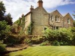 Thumbnail for sale in Farnah Green, Belper, Derbyshire