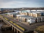 Thumbnail to rent in Quay West, Sunderland