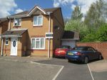 Thumbnail for sale in Fennel Way, Yeovil