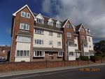 Thumbnail for sale in Gloucester Court, Blackpool