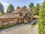 Thumbnail for sale in Ashmead Drive, Denham Village, Denham, Buckinghamshire