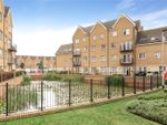 Thumbnail for sale in Centurion House, 99 Varcoe Gardens, Hayes, Middlesex