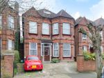 Thumbnail for sale in Butler Avenue, Harrow