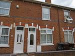 Thumbnail for sale in Hargreaves Street, Wolverhampton