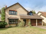 Thumbnail for sale in Mill Road, Waterbeach, Cambridge
