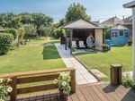 Thumbnail for sale in Broadfields Avenue, Cowes, Isle Of Wight
