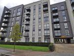 Thumbnail to rent in The Ashes, Edgbaston, Birmingham