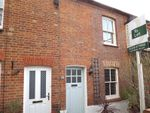 Thumbnail to rent in Cresswell Row, Marlow, Buckinghamshire