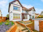 Thumbnail to rent in Ruswarp Lane, Whitby