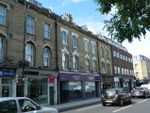 Thumbnail to rent in High Street, Hampton Hill, Middlesex