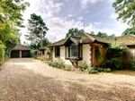 Thumbnail to rent in Bolney Road, Lower Shiplake, Henley-On-Thames, Oxfordshire