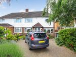 Thumbnail to rent in Chalford Close, West Molesey