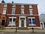 Thumbnail to rent in St. James Street, Blackburn