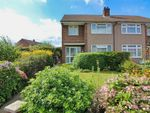 Thumbnail for sale in Littlebrook Gardens, Cheshunt, Waltham Cross