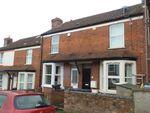 Thumbnail to rent in Manworthy Road, Bristol