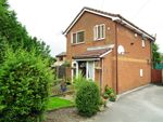 Thumbnail for sale in 14 Woodlea, North Chadderton