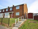Thumbnail to rent in Barden Crescent, Brinsworth, Rotherham