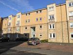 Thumbnail to rent in 9 Castlebrae Gardens, Cathcart, Glasgow