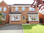 Thumbnail for sale in Sunflower Drive, Nuneaton