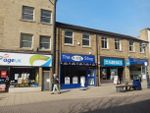 Thumbnail to rent in Foundry Street, Dewsbury