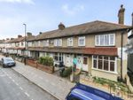 Thumbnail for sale in Davidson Road, Addiscombe, Croydon