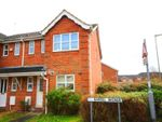 Thumbnail for sale in Barbel Avenue, Basingstoke, Hampshire