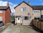 Thumbnail to rent in Wilson Avenue, Mirfield