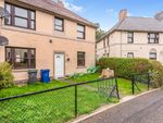 Thumbnail for sale in Spalding Crescent, Dalkeith, Midlothian
