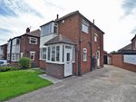 Thumbnail for sale in Carr Gate Crescent, Carr Gate, Wakefield