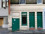 Thumbnail to rent in Kirkgate, Dunfermline