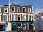 Thumbnail to rent in Croydon Rd, London