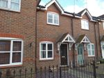 Thumbnail to rent in The Street, Acle
