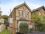 Thumbnail for sale in Chatham Road, Kingston Upon Thames
