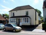 Thumbnail for sale in The Green, High Street, Brasted, Westerham