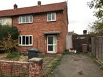 Thumbnail for sale in Tennyson Road, Ruskington, Sleaford