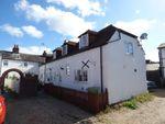 Thumbnail for sale in Tickford Street, Newport Pagnell, Milton Keynes, Bucks