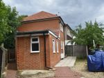 Thumbnail to rent in Berry Way, London