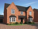 """Thumbnail to rent in """"The Gloucester"""" at Northborough Way, Boulton Moor, Derby"""