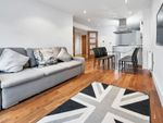 Thumbnail to rent in Ivy House, City Of London