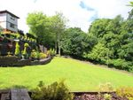 Thumbnail for sale in Douglas Avenue, Langbank, Port Glasgow