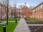 Thumbnail to rent in Thorndon, Eye, Suffolk
