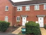 Thumbnail to rent in Drydock Way, Hempsted, Gloucester