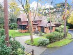 Thumbnail for sale in Oldfield Wood, Woking