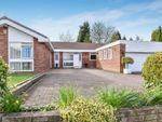 Thumbnail to rent in Mead Rise, Edgbaston, Birmingham