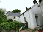 Thumbnail for sale in Glyncorrwg, Port Talbot