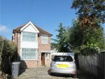 Thumbnail to rent in Beechwood Close, London