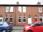 Thumbnail to rent in Mill Street, South Kirkby, Pontefract