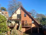 Thumbnail for sale in Courtenay Road, Lower Parkstone, Poole, Dorset
